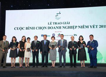 https://www.aravietnam.vn/wp-content/uploads/2018/11/MTS_5328.jpg