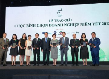 https://www.aravietnam.vn/wp-content/uploads/2018/11/MTS_5331.jpg