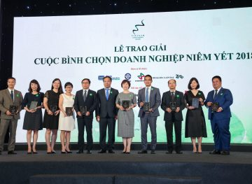https://www.aravietnam.vn/wp-content/uploads/2018/11/MTS_5332.jpg