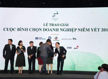 https://www.aravietnam.vn/wp-content/uploads/2018/11/MTS_5357.jpg