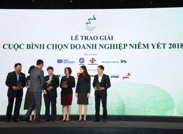 https://www.aravietnam.vn/wp-content/uploads/2018/11/MTS_5358.jpg