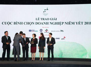 https://www.aravietnam.vn/wp-content/uploads/2018/11/MTS_5359.jpg