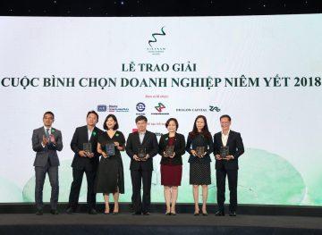 https://www.aravietnam.vn/wp-content/uploads/2018/11/MTS_5362.jpg
