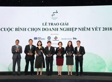 https://www.aravietnam.vn/wp-content/uploads/2018/11/MTS_5363.jpg