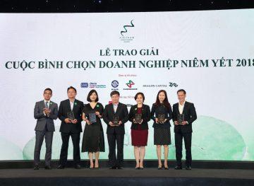 https://www.aravietnam.vn/wp-content/uploads/2018/11/MTS_5364.jpg
