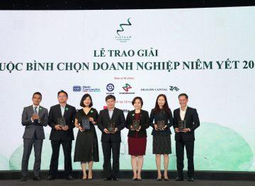https://www.aravietnam.vn/wp-content/uploads/2018/11/MTS_5365.jpg