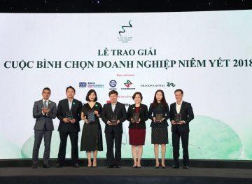 https://www.aravietnam.vn/wp-content/uploads/2018/11/MTS_5366.jpg