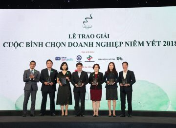 https://www.aravietnam.vn/wp-content/uploads/2018/11/MTS_5367.jpg