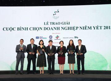 https://www.aravietnam.vn/wp-content/uploads/2018/11/MTS_5368.jpg