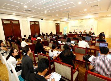 https://www.aravietnam.vn/wp-content/uploads/2018/11/Toancanhbuoihopbao.jpg