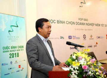 https://www.aravietnam.vn/wp-content/uploads/2018/11/ongLeTrongMinh-1.jpg