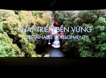 https://www.aravietnam.vn/wp-content/uploads/2019/12/NHU_0021.jpg