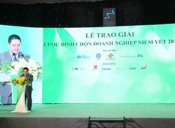 https://www.aravietnam.vn/wp-content/uploads/2019/12/NHU_0065.jpg