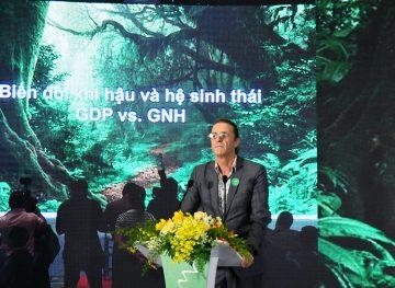 https://www.aravietnam.vn/wp-content/uploads/2019/12/NHU_0111-1.jpg