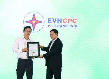 https://www.aravietnam.vn/wp-content/uploads/2019/12/NHU_0240.jpg