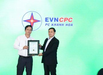 https://www.aravietnam.vn/wp-content/uploads/2019/12/NHU_0241.jpg