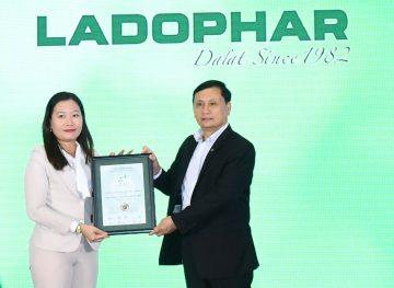 https://www.aravietnam.vn/wp-content/uploads/2019/12/NHU_0247.jpg