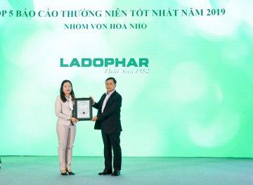 https://www.aravietnam.vn/wp-content/uploads/2019/12/NHU_0248.jpg