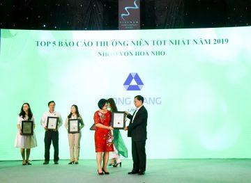 https://www.aravietnam.vn/wp-content/uploads/2019/12/NHU_0254.jpg