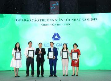 https://www.aravietnam.vn/wp-content/uploads/2019/12/NHU_0267.jpg