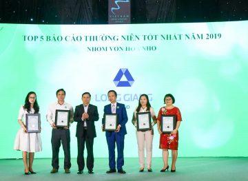 https://www.aravietnam.vn/wp-content/uploads/2019/12/NHU_0268.jpg