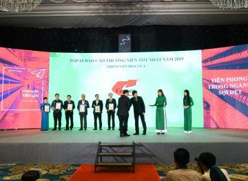 https://www.aravietnam.vn/wp-content/uploads/2019/12/NHU_0305.jpg