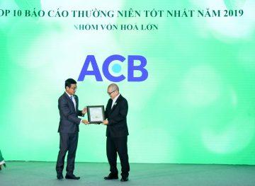 https://www.aravietnam.vn/wp-content/uploads/2019/12/NHU_0325.jpg