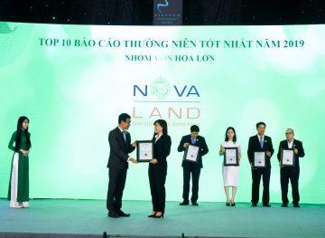 https://www.aravietnam.vn/wp-content/uploads/2019/12/NHU_0339.jpg