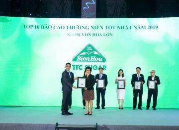 https://www.aravietnam.vn/wp-content/uploads/2019/12/NHU_0343.jpg