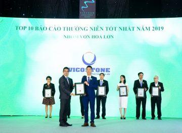 https://www.aravietnam.vn/wp-content/uploads/2019/12/NHU_0345.jpg