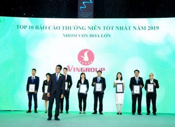 https://www.aravietnam.vn/wp-content/uploads/2019/12/NHU_0347.jpg