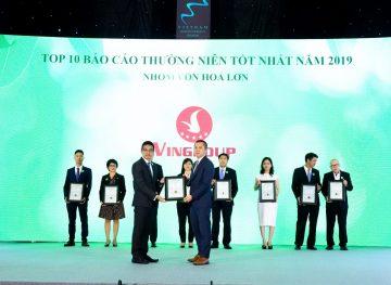 https://www.aravietnam.vn/wp-content/uploads/2019/12/NHU_0349.jpg