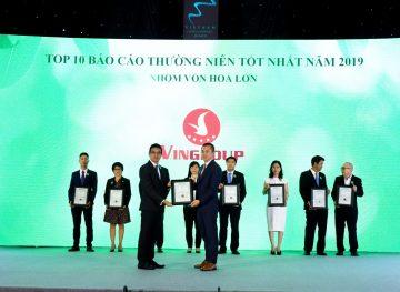 https://www.aravietnam.vn/wp-content/uploads/2019/12/NHU_0350.jpg