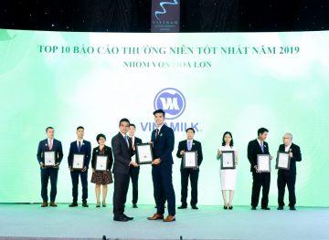 https://www.aravietnam.vn/wp-content/uploads/2019/12/NHU_0351.jpg