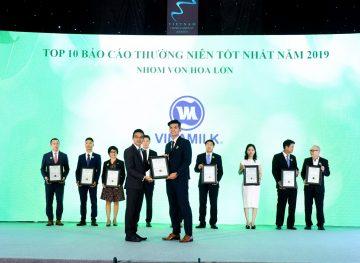 https://www.aravietnam.vn/wp-content/uploads/2019/12/NHU_0352.jpg