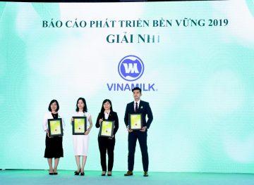 https://www.aravietnam.vn/wp-content/uploads/2019/12/NHU_0373.jpg
