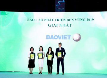 https://www.aravietnam.vn/wp-content/uploads/2019/12/NHU_0375.jpg
