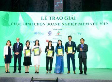 https://www.aravietnam.vn/wp-content/uploads/2019/12/NHU_0380.jpg