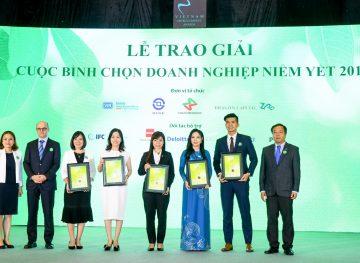 https://www.aravietnam.vn/wp-content/uploads/2019/12/NHU_0381.jpg