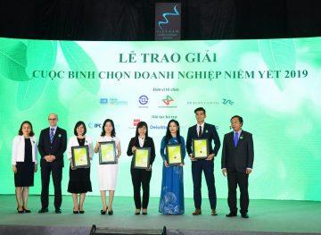 https://www.aravietnam.vn/wp-content/uploads/2019/12/NHU_0382.jpg