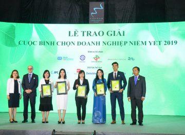 https://www.aravietnam.vn/wp-content/uploads/2019/12/NHU_0383.jpg