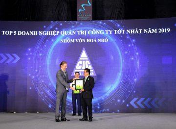 https://www.aravietnam.vn/wp-content/uploads/2019/12/NHU_0487.jpg