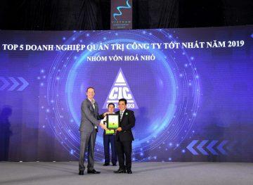 https://www.aravietnam.vn/wp-content/uploads/2019/12/NHU_0488.jpg
