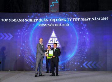 https://www.aravietnam.vn/wp-content/uploads/2019/12/NHU_0489.jpg