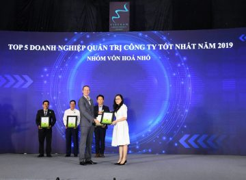 https://www.aravietnam.vn/wp-content/uploads/2019/12/NHU_0496.jpg