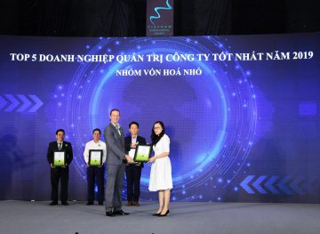 https://www.aravietnam.vn/wp-content/uploads/2019/12/NHU_0498.jpg