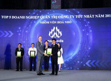 https://www.aravietnam.vn/wp-content/uploads/2019/12/NHU_0501.jpg