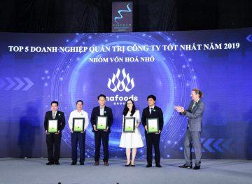 https://www.aravietnam.vn/wp-content/uploads/2019/12/NHU_0504.jpg