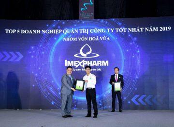 https://www.aravietnam.vn/wp-content/uploads/2019/12/NHU_0517.jpg