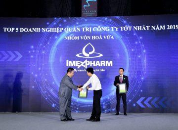 https://www.aravietnam.vn/wp-content/uploads/2019/12/NHU_0520.jpg